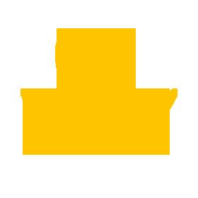 Dental Empresa